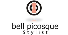 bell_picosque